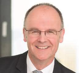 Ulrich Hempen