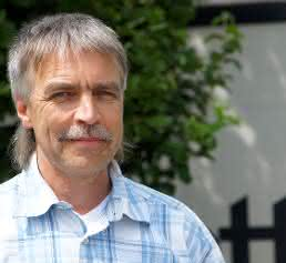 Wilhelm Estermann