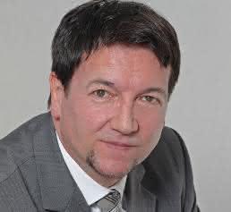 Paul Riedl