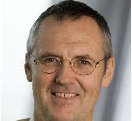 Prof. Dr. Andreas von Deimling