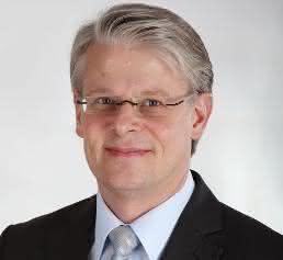 Thomas Ottawa
