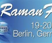 RamanFest