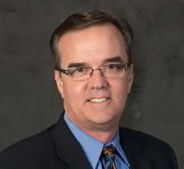 Ken Forden wird künftig den Geschäftsbereich Extrusions- und Beschichtungsdüsen bei Nordson verantworten. (Bild: Nordson)