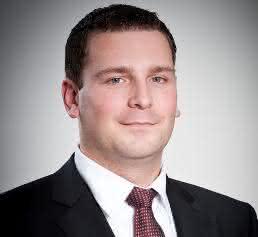 Michael Klosky, B.Sc.