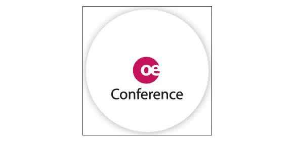 18th Conference Odour and Emissions of Plastic Materials: Gerüchen und Emissionen von Kunststoffen auf der Spur
