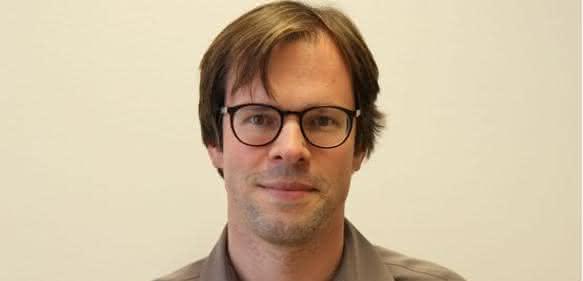 Dr. Thomas Tütken