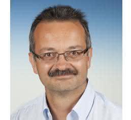 Olaf Schwarzer Boehringer Ingelheim
