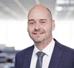 Peter Tiebel Dambach Lagersysteme