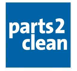 parts2clean 2016: Sauber werden und bleiben