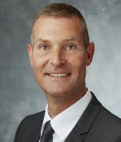 Volker Aschenbrenner