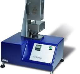TSSR-Meter