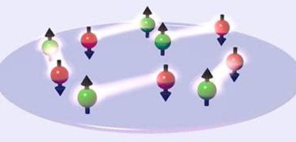 Atomgas