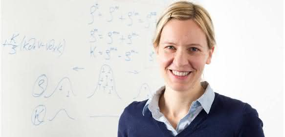 Dr. Katrin Schulz