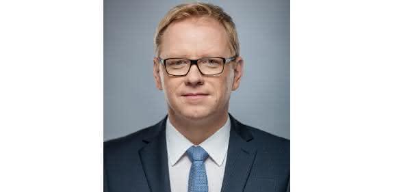 Schaeffler Rainer Lindner 2016
