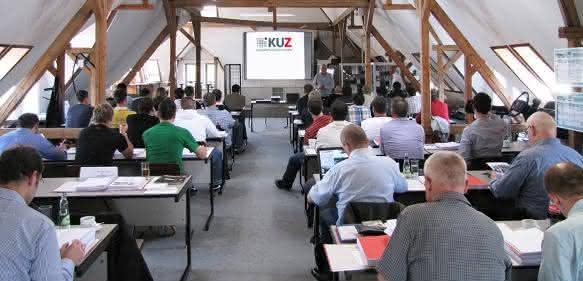 Forum Spritzgießen