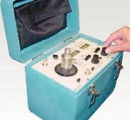 Kalibrator K9100C