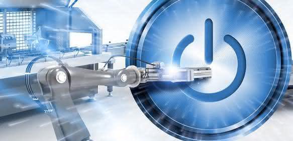 Pick-and-Place: Jetter bietet Lösungen für automatisierte Montageanlagen