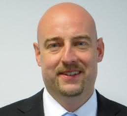 Christian Schulz, Neolog