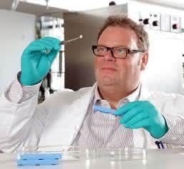 Dr. Joachim Storsberg