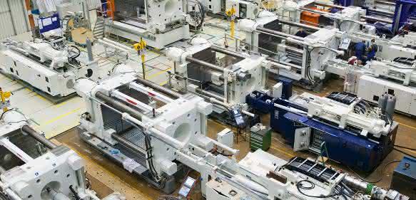 Maschinenbauer vor erneutem Eigentümerwechsel: Chinesisches Unternehmen übernimmt Kraussmaffei Gruppe
