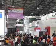 Laser World of Photonics China (Foto: Messe München)