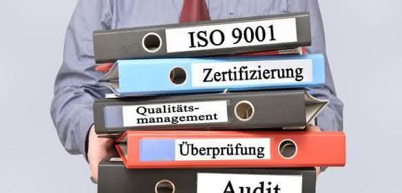 Neufassung der Akkreditierungsnorm: Was bringt die neue ISO/IEC 17025?