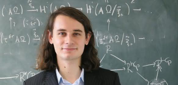Gottfried Wilhelm Leibniz-Preis: Zwei Forscher der Uni Bonn werden ausgezeichnet