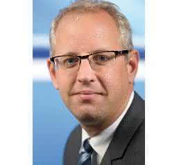 Schmersal Jörg Schreiber