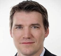 Stefan Gröschel