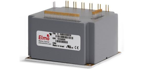 Elmo-Gold-Baritone