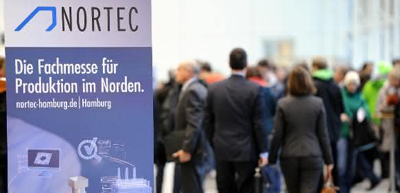 Nortec Hamburg