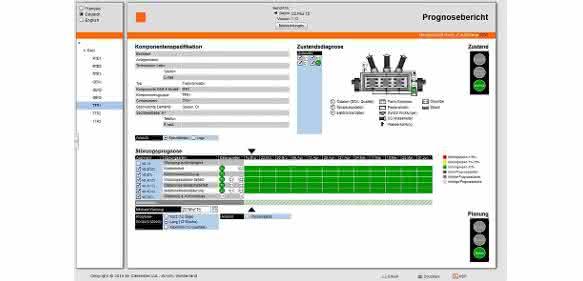 Cassantec-Screenshot-Cassentex Prognostics