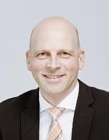 Thomas Michels, Leiter Produktmanagement bei Eplan Software & Service