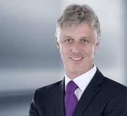Dr. Thomas Steffen