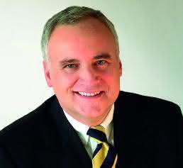 Jürgen Fürstenberg-Brock