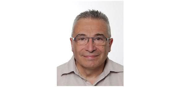 Werner Brühwiler, Geschäftsleiter Sigmatec AG
