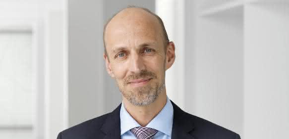 Dr.-Ing. E.h. Peter Leibinger