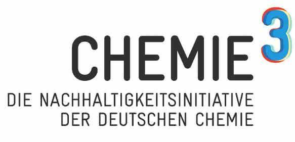Nachhaltigkeitsinitiative Chemie3: Umsetzung von Nachhaltigkeit