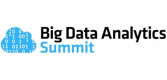 Summit Big Data Analytics