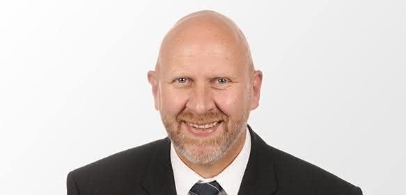 Volker Schatz