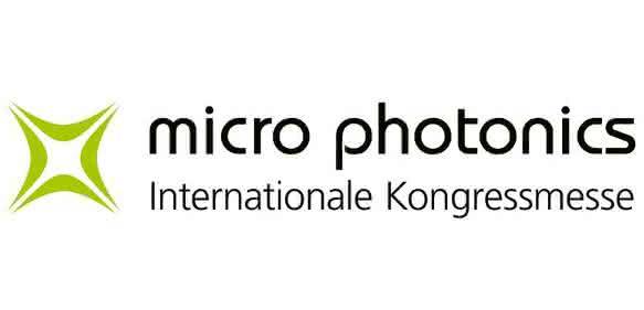 Preview Event zur neuen Messe micro photonics: Mikrophotonik-Konferenz in Berlin