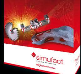 Simufact.welding 5