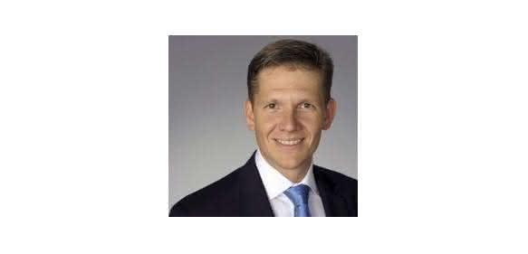 Philip Krahn