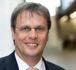 Dr.-Ing. Christian Schmitz