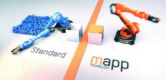 mapp Technology