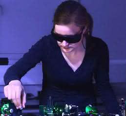 Katharina Röttger