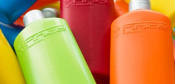 Färben und Additivieren von Kunststoffen