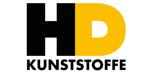 Mit neuem Design tritt HD Kunststoffe mit der Grafe Gruppe zur Fakuma an. (Bild: HD Kunststoffe)