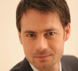 Dr. Matthias De Monte