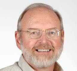 Prof. Dr. Daniel Klessig (Foto: Kent Loeffler)